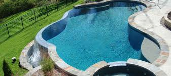 commercial swimming pool design. Specializing In The Design, Construction, \u0026 Service Of Commercial Swimming Pools! Pool Design O
