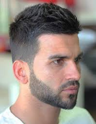 احدث قصات الشعر الرجالى موقع مصري