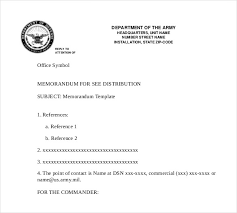 Official Documents Template Formal Memo Template Magdalene Project Org