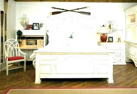 White beach furniture Casual Cottage Bedroom Furniture White Cottage Bed Sets Country Style Bedroom Furniture Country Style Bedrooms Country Style Dornob Cottage Bedroom Furniture White Cottage Bed Sets Country Style