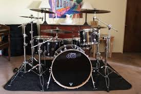 whether it is a good fit for drum set usage below we ll go over these things in detail so that you understand which factors were most important to us