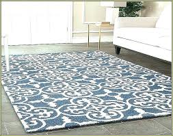 light grey area rug 9x12 gray rugs target for and beige ideas 4 accent on carpet