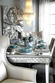 Z Gallerie Living Room Mesmerizing Z Gallerie Furniture Ezen