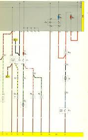 radiator fan temp switch wiring diagram facbooik com Temperature Switch Wiring Diagram cooling fan switch wiring diagram wiring diagram temperature switch wiring diagram