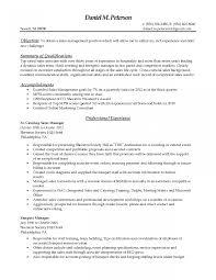 Event Management Job Description Resume Jd Templates Event Manager Job Description Duties Template Resume 33