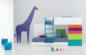 funky kids bedroom furniture. Bedroom: Ergonomic Funky Kids Bedroom Stylish For Furniture