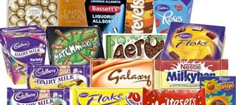 chocolate candy brands. Contemporary Brands British Chocolate With Chocolate Candy Brands I