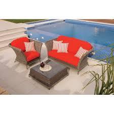 daro ltd northampton cane furniture