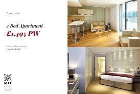 2 Bedroom Apartments In Denver Under 600 3 Park 4 1 Apartment 5 . 2 Bedroom  Apartments In Denver ...