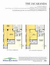 furniture outstanding engle homes floor plans 12 fresh colorado lovely lennar warranty avie of engle homes