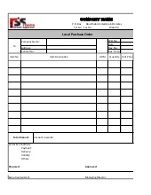 Lpo Template Lpo Template Magdalene Project Org