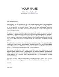 medical writer cover letter resume formt cover letter examples cover letter for medical s