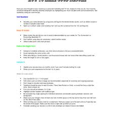 how to make a perfect resume example examples of perfect resumes my resume build ozoxh perfect resumes