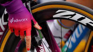 Lutto nel ciclismo: travolta da un'auto, la 17enne Silvia Piccini non ce  l'ha fatta - Eurosport