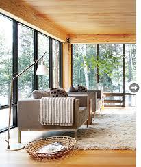 modern cottage interior design ideas. modern cottage decor interior: sleek | style at home interior design ideas s