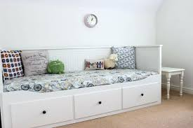 daybed ikea. Wonderful Daybed Daybed  And Daybed Ikea S