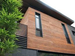 composite exterior siding panels. Composite Wood Siding Stylish Exterior Panels Engineered Trim Web Photo Gallery