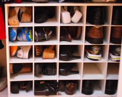 shoe rack in target ikea shoe drawers target shoe racks