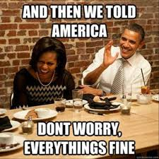 Funny Obama Quotes Funny Obama Quotes Amazing Just Obama Funny Pictures Quotes Pics 62