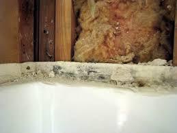drywalling around a fiberglass tub surround building construction diy room home improvement forum