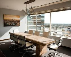 Open concept office space Concept Loft Ergonomic Chairs And Desks Are Vital In Motivating Employees To Perform Well In An Open Concept Loop Phone Booths Top Furnishing Picks For Your Open Concept Office Space