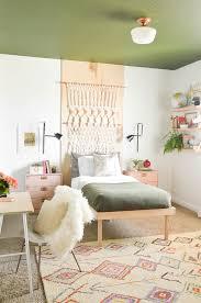 Diy teenage girl bedroom ideas photos and video WylielauderHousecom
