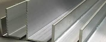 <b>Уголок алюминиевый</b> 20х20 | Festima.Ru - Мониторинг объявлений