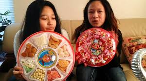 chinese vietnamese new year gifts ideas