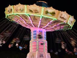 Your Guide To The 2017 Allentown Fair Chicago Tribune