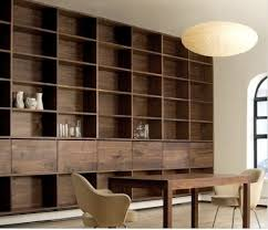 Furniture Contemporary Wood Furniture Design Contemporary Wood Wall