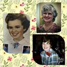 Newcomer Family Obituaries - Marilyn J. Johnson 1941 - 2018 - Newcomer  Cremations, Funerals & Receptions.