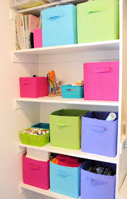 Organizing Small Bedroom Organize A Small Bedroom Closet Organize A Small Hall Closet