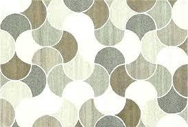 modern carpet designs. Patterned Modern Carpet Designs