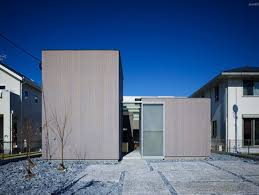 suppose design office. suppose design office house in buzen fukuoka