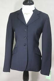 English Show Coats Womens Clothing Clothing Accessories