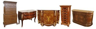 antique furniture reproduction furniture. brilliant furniture intended antique furniture reproduction l