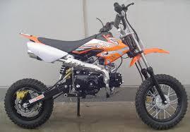 cheap 50cc 70cc 90cc 110cc kids fun dirt bikes pit bikes mini