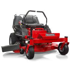 zero turn lawn mower accessories. 360z zero turn mower lawn accessories