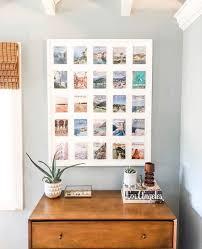 Interior Design Postcards