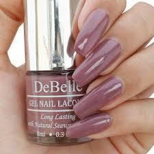 debelle majestique mauve nail polish mauve mauve matte 8 ml debelle majestique mauve nail polish mauve mauve matte 8 ml at best s in india