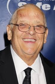 Former pro wrestler Virgil Runnels, better known as Dusty Rhodes, dead at  69 | CP24.com
