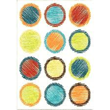 area rugs houston tx rug s area rugs kids area rugs polka dots circle sketch area rugs houston