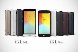 LG L Bello & L Fino ⊂·⊃ CURVED ...
