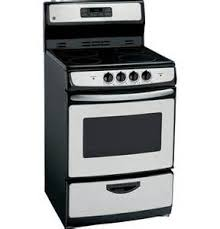 similiar electric stoves small table keywords electric range wiring diagram together viking electric range