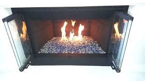 fireplace with rocks fireplace rocks for gas fireplace lava rock fireplace picture lava fireplace glass rocks