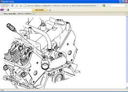 2000 pontiac montana engine diagram belt 2000 automotive wiring 416332 2000 pontiac coolant temp sensor 1 pontiac montana engine diagram belt 416332 2000 pontiac coolant temp sensor 1