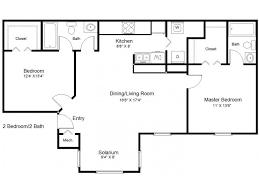 3 bedroom 2 bath apartments for rent in orlando fl. stunning stylish 2 bedroom apartments in orlando bed bath apartment fl nassau 3 for rent