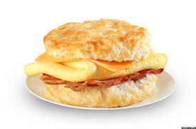 Bojangles Calorie Chart 10 Best Fast Food Restaurants For Biscuits Stock Market