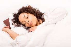 Men And Women In Bedroom African American Woman Sleeping My Cms
