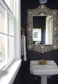 mirror paint for wallsWhy Mirrors Will Always Be Impactful in Design Part 2  DesignSponge